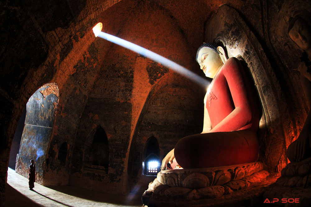 A-P-Soe_Buddha-Heart_Myanmar-Bagan_Luminous-Journeys