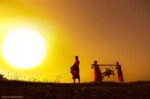 Kyaw Kyaw Winn for Luminous Journeys photo tours